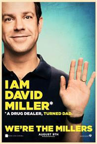 We're the Millers Photo 6