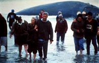 Whale Rider Photo 6