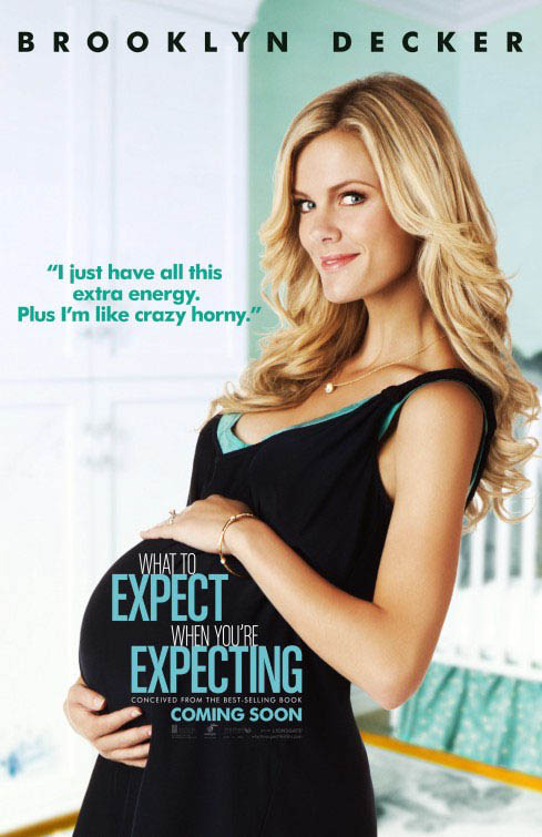 What to Expect When You're Expecting Photo 15 - Large