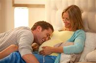 What to Expect When You're Expecting Photo 10