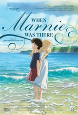 When Marnie Was There (Toronto)
