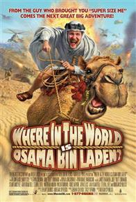 Where in the World Is Osama Bin Laden? Photo 8