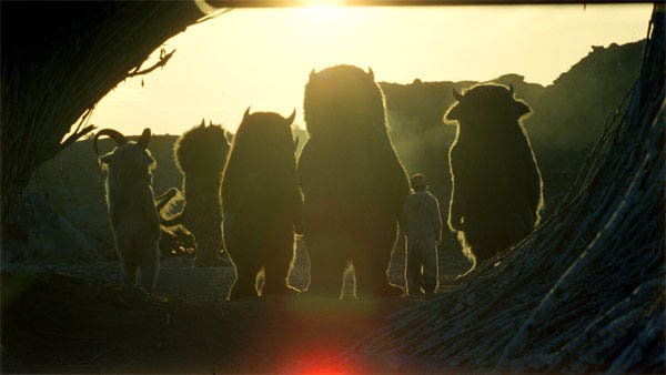 Where the Wild Things Are Photo 19 - Large