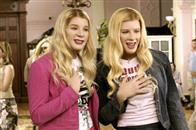 White Chicks Photo 3
