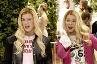 White Chicks Photo 4