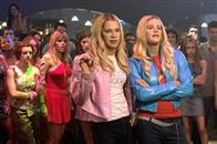 White Chicks Photo 6