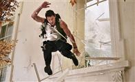 White House Down Photo 6