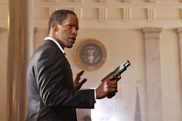 White House Down Photo 9 - Large