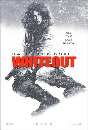 Whiteout Photo 14 - Large