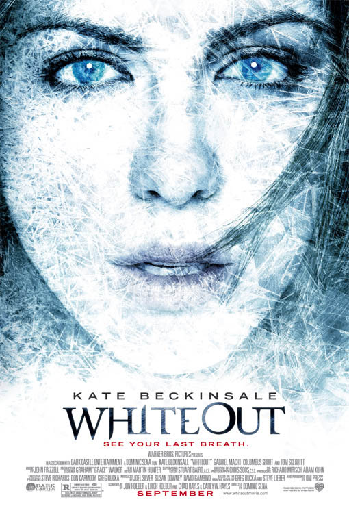 Whiteout Photo 16 - Large