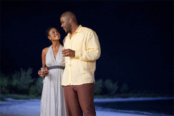 Tyler Perry's Why Did I Get Married Too? Photo 1 - Large