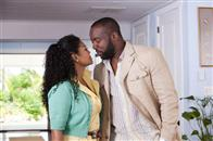 Tyler Perry's Why Did I Get Married Too? Photo 2
