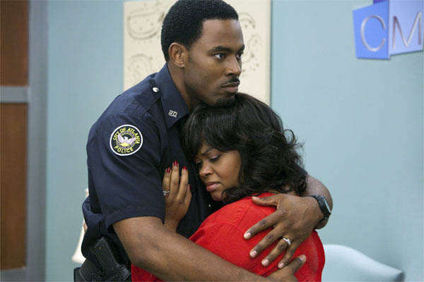 Tyler Perry's Why Did I Get Married Too? Photo 3 - Large