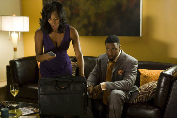 Tyler Perry's Why Did I Get Married Too? Photo 4 - Large