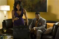 Tyler Perry's Why Did I Get Married Too? Photo 4