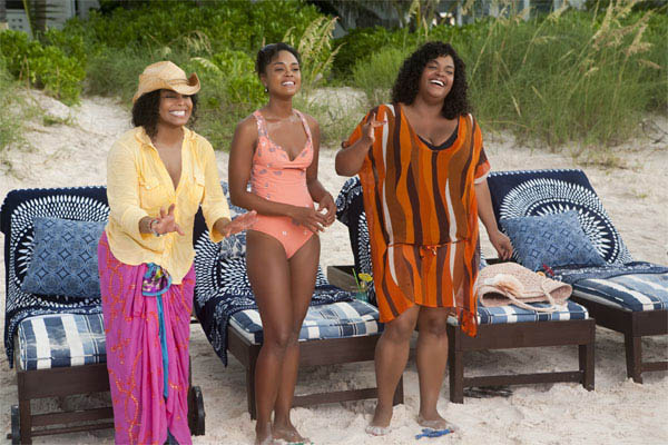 Tyler Perry's Why Did I Get Married Too? Photo 5 - Large