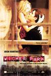 Wicker Park Movie Poster