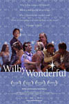 Wilby Wonderful Movie Poster
