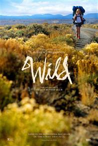 Wild Photo 23