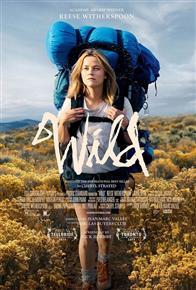 Wild Photo 22