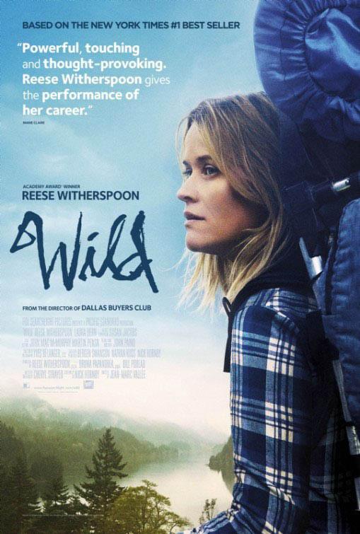 Wild Photo 21 - Large