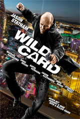 Wild Card (Toronto, Montreal)
