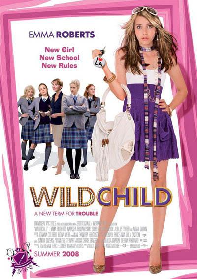 Wild Child Photo 1 - Large
