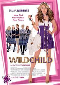 Wild Child Photo 1