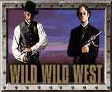 Wild, Wild West Photo 12 - Large