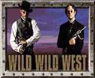 Wild, Wild West Photo 12