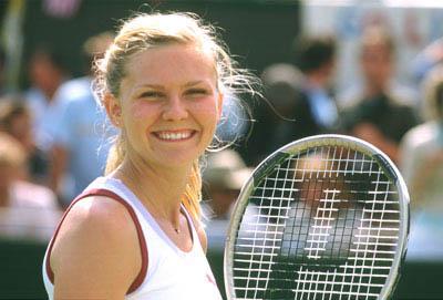 Wimbledon Photo 14 - Large