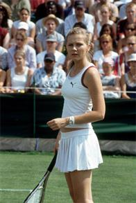 Wimbledon Photo 19