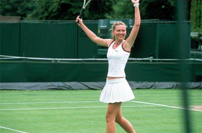 Wimbledon Photo 6 - Large