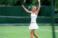 Wimbledon Photo 6