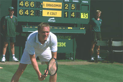 Wimbledon Photo 9 - Large