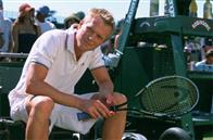Wimbledon Photo 10