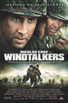 Windtalkers Movie Poster