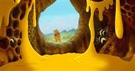 Winnie the Pooh Photo 8