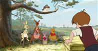 Winnie the Pooh Photo 14