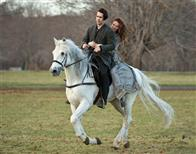 Winter's Tale Photo 28