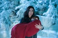 Winter's Tale Photo 22