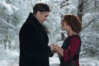 Winter's Tale Photo 23