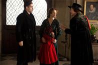 Winter's Tale Photo 15