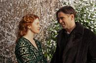 Winter's Tale Photo 16