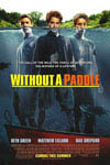 Without a Paddle Movie Poster