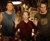 Without a Paddle Photo 6 - Large