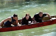 Without a Paddle Photo 1