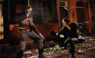 X-Men Origins: Wolverine Photo 8
