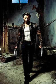 X-Men Origins: Wolverine Photo 21