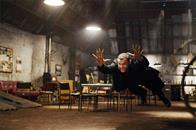 X-Men Origins: Wolverine Photo 12